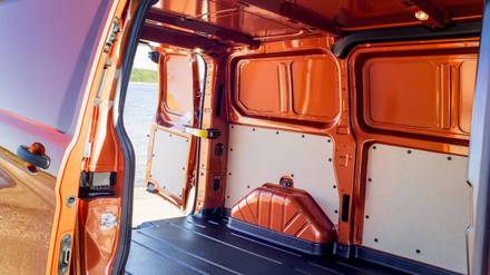 ford-transit_custom-zone-chargement