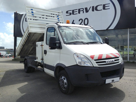 iveco-daily-benne-et-coffre